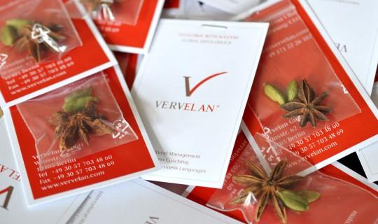 vervelan_vcards