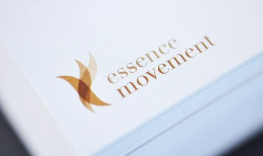 logo_printedpic