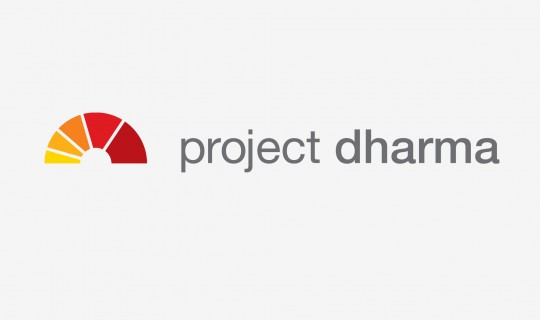 dharma_logo_left