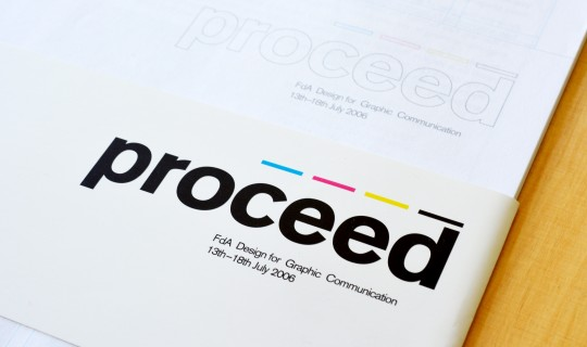 proceed_2