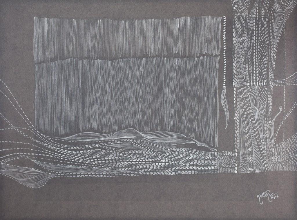 2016_gray
