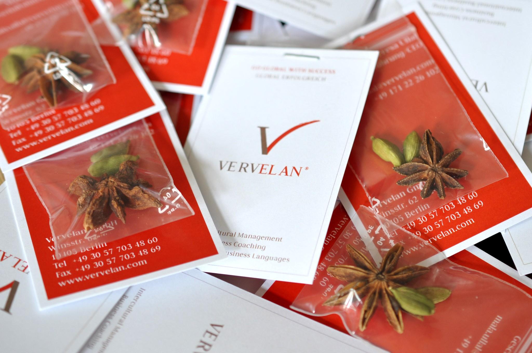 Vervelan GmbH