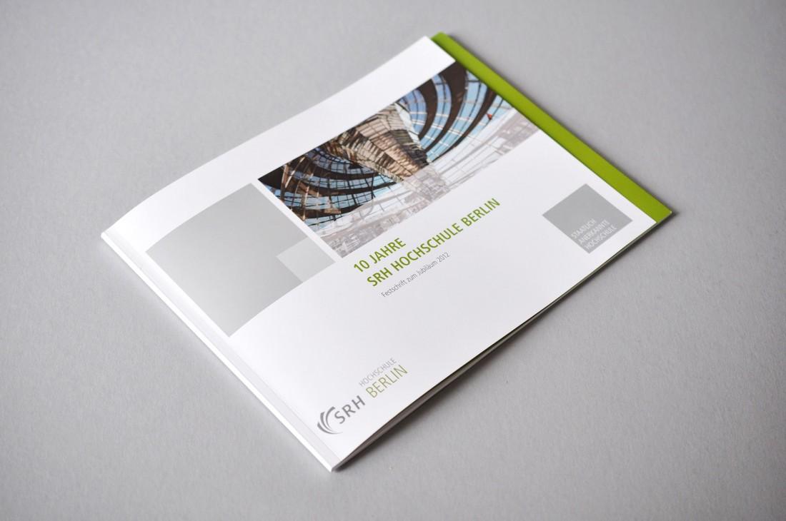 Graphic Design Identity
