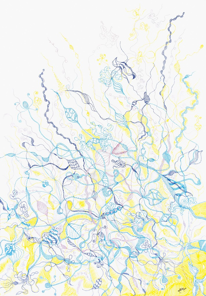 2008_dots_blue_yellow_new
