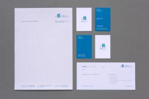 MNDesign Corporate Design